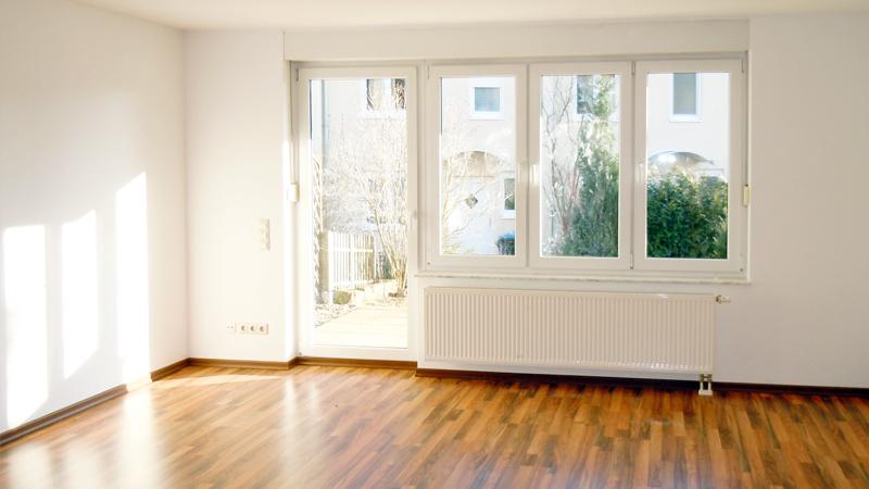 richert oertel immobilien privatisiert restanten paket. Black Bedroom Furniture Sets. Home Design Ideas