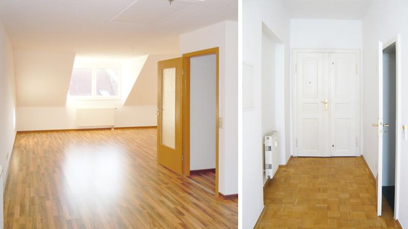 richert oertel immobilien privatisiert restanten paket in dresden und umgebung f r deutsches. Black Bedroom Furniture Sets. Home Design Ideas