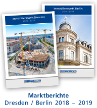 Immobilien Dresden: Marktbericht